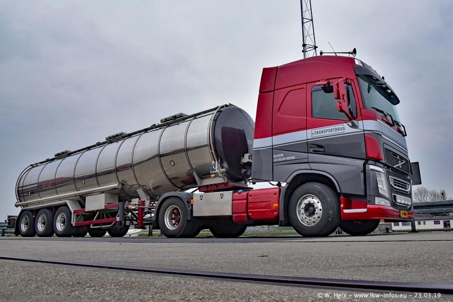 20190323-Transportbrug-de-00061.jpg