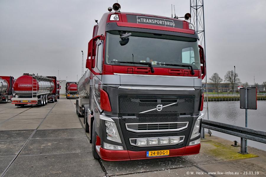 20190323-Transportbrug-de-00063.jpg