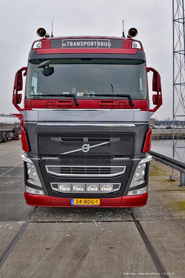 20190323-Transportbrug-de-00064.jpg