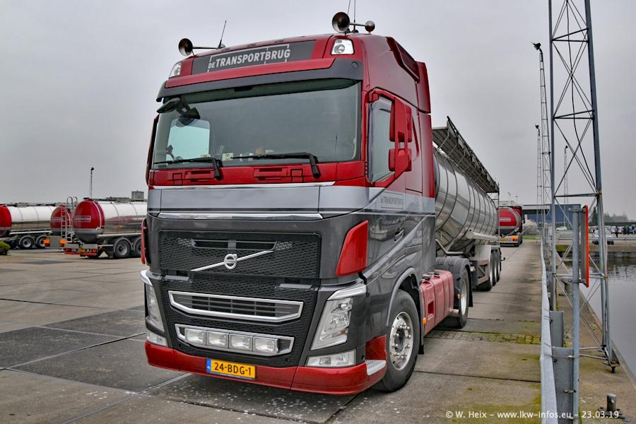 20190323-Transportbrug-de-00065.jpg
