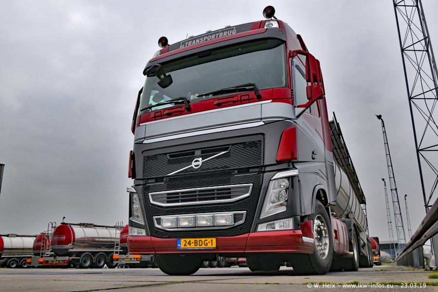 20190323-Transportbrug-de-00066.jpg