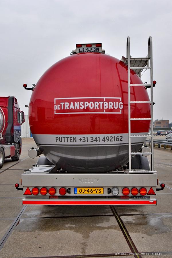 20190323-Transportbrug-de-00069.jpg