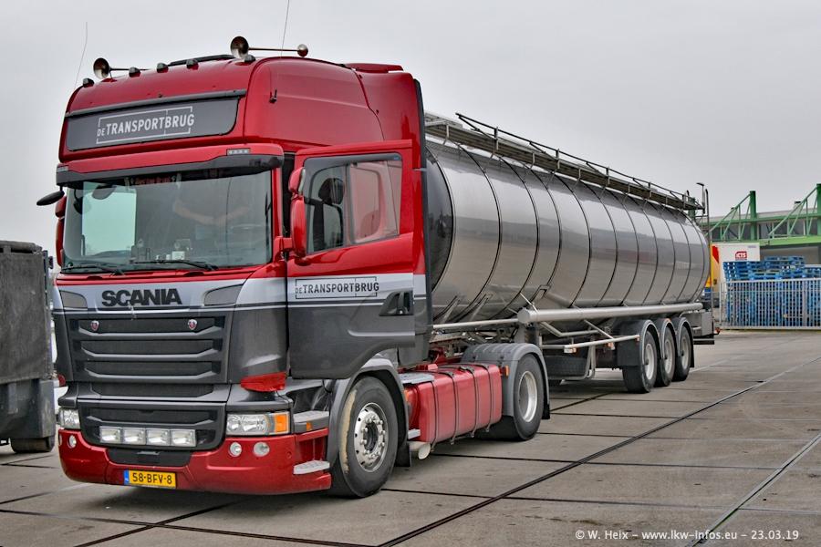 20190323-Transportbrug-de-00072.jpg
