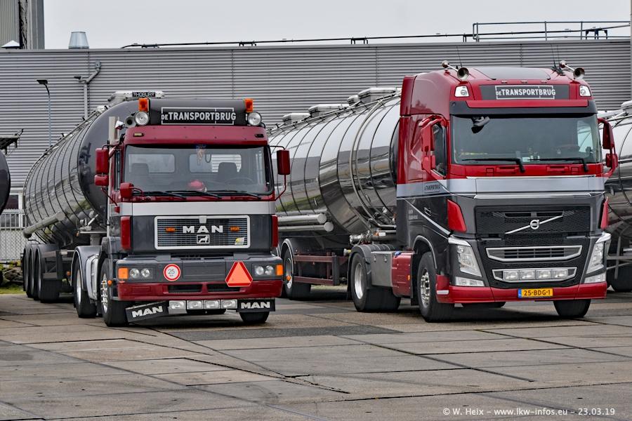 20190323-Transportbrug-de-00075.jpg