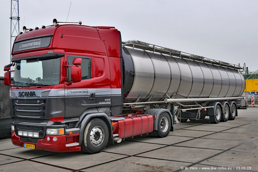 20190323-Transportbrug-de-00076.jpg