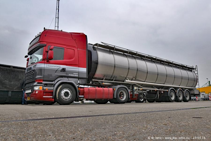 20190323-Transportbrug-de-00078.jpg