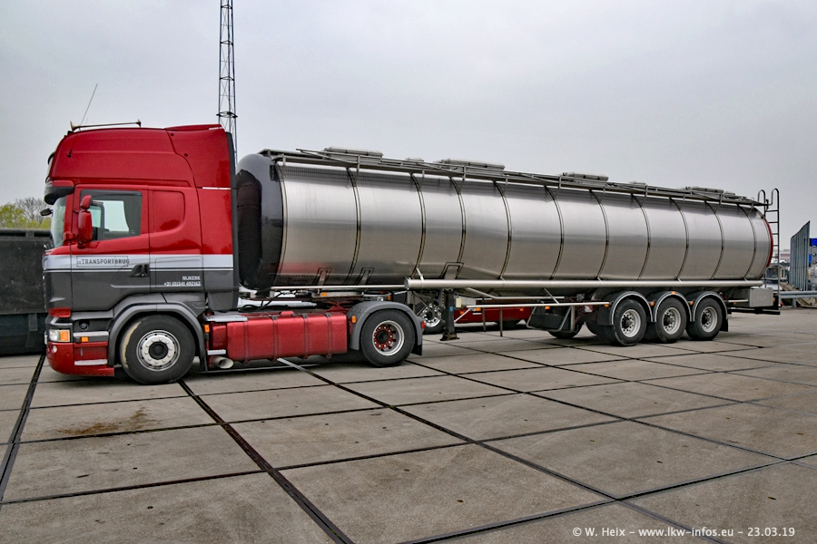 20190323-Transportbrug-de-00080.jpg