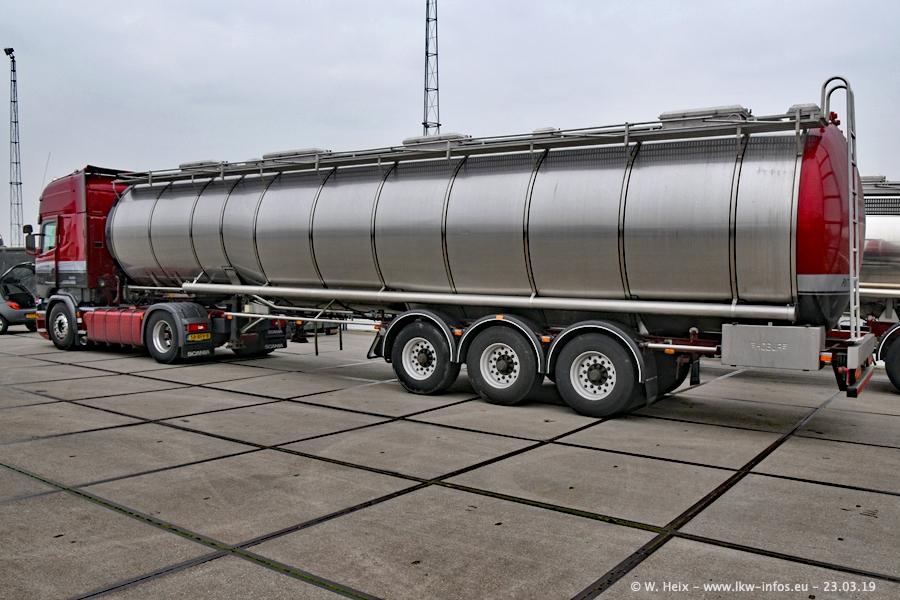 20190323-Transportbrug-de-00082.jpg