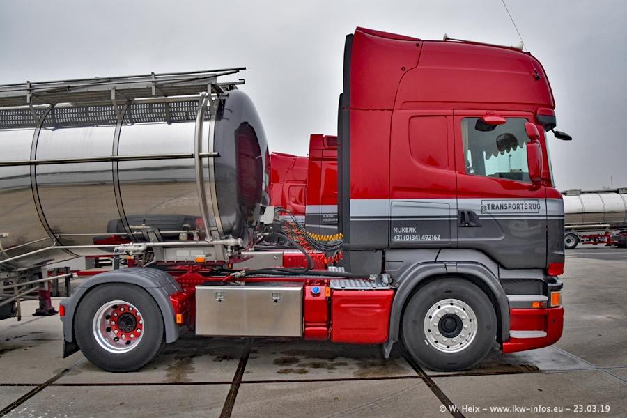 20190323-Transportbrug-de-00085.jpg