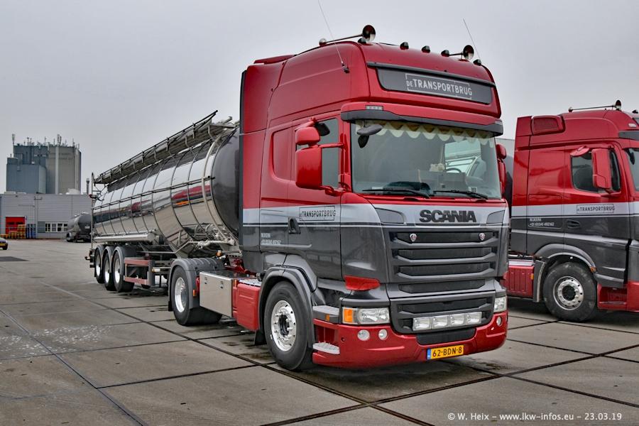 20190323-Transportbrug-de-00087.jpg