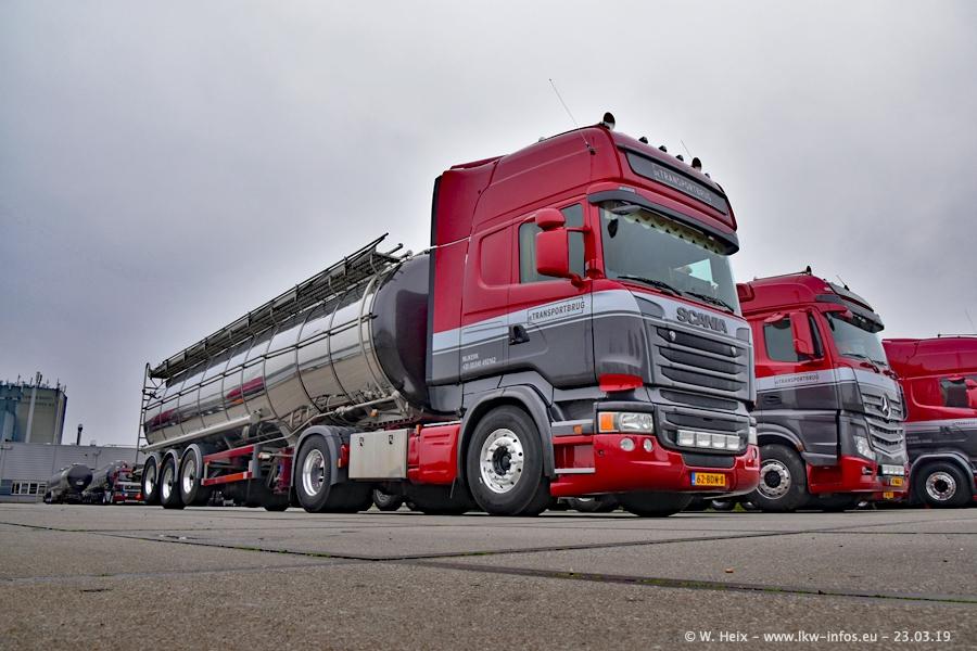 20190323-Transportbrug-de-00088.jpg