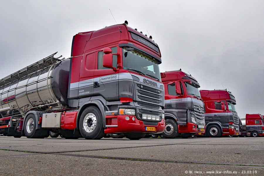 20190323-Transportbrug-de-00089.jpg