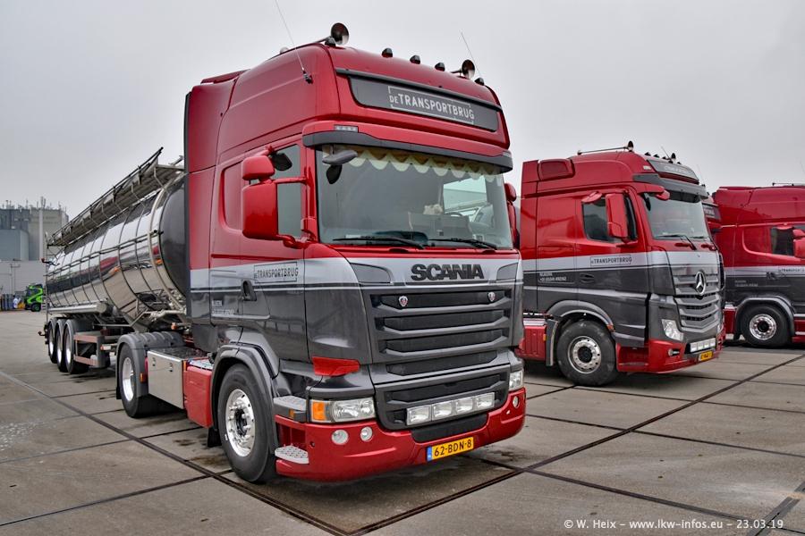 20190323-Transportbrug-de-00091.jpg