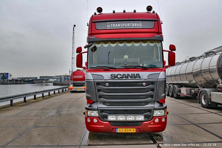 20190323-Transportbrug-de-00094.jpg