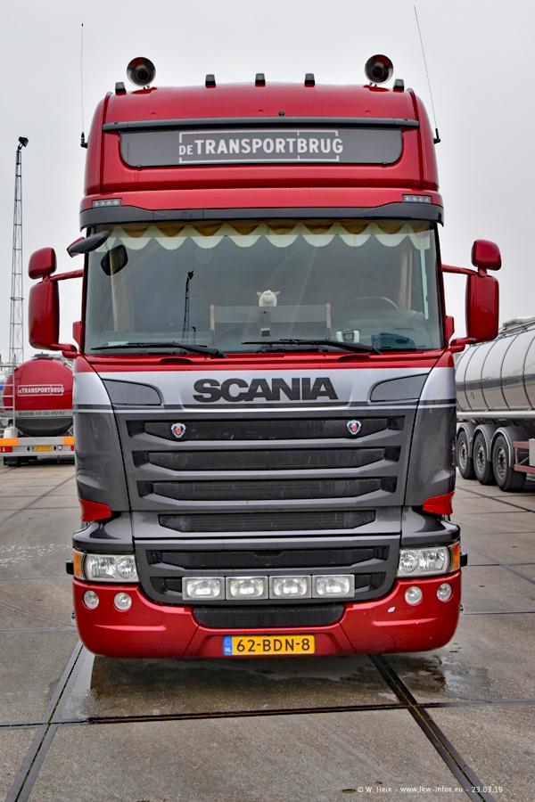 20190323-Transportbrug-de-00095.jpg