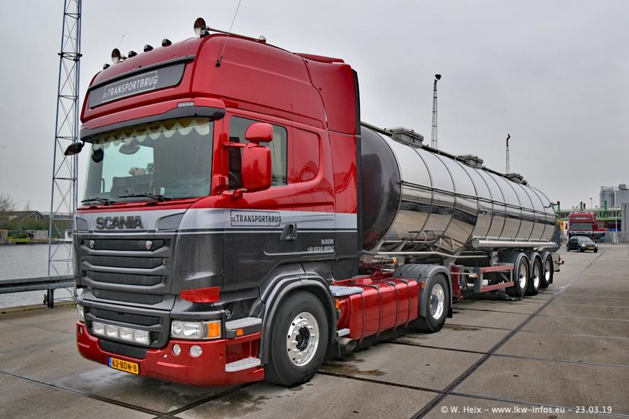 20190323-Transportbrug-de-00097.jpg