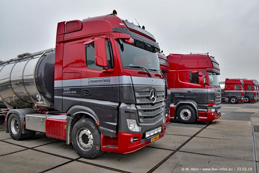 20190323-Transportbrug-de-00102.jpg