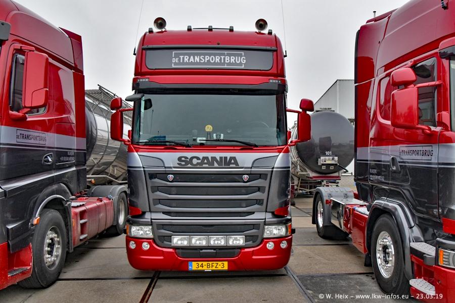 20190323-Transportbrug-de-00109.jpg