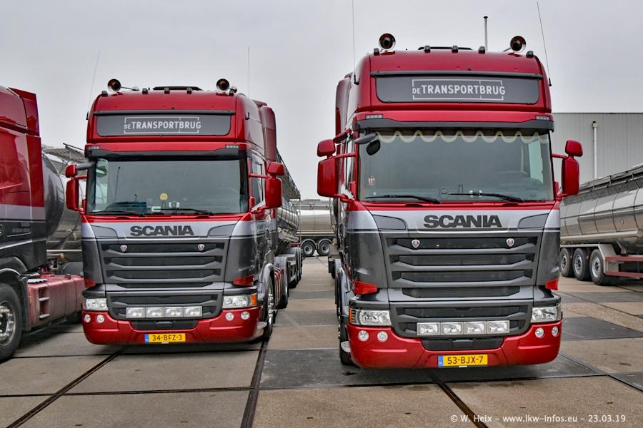 20190323-Transportbrug-de-00118.jpg