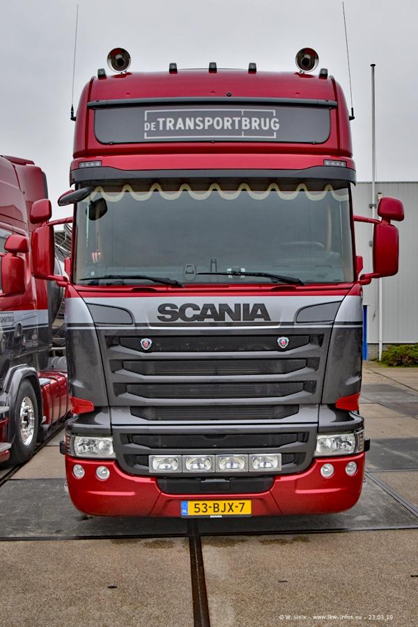 20190323-Transportbrug-de-00125.jpg