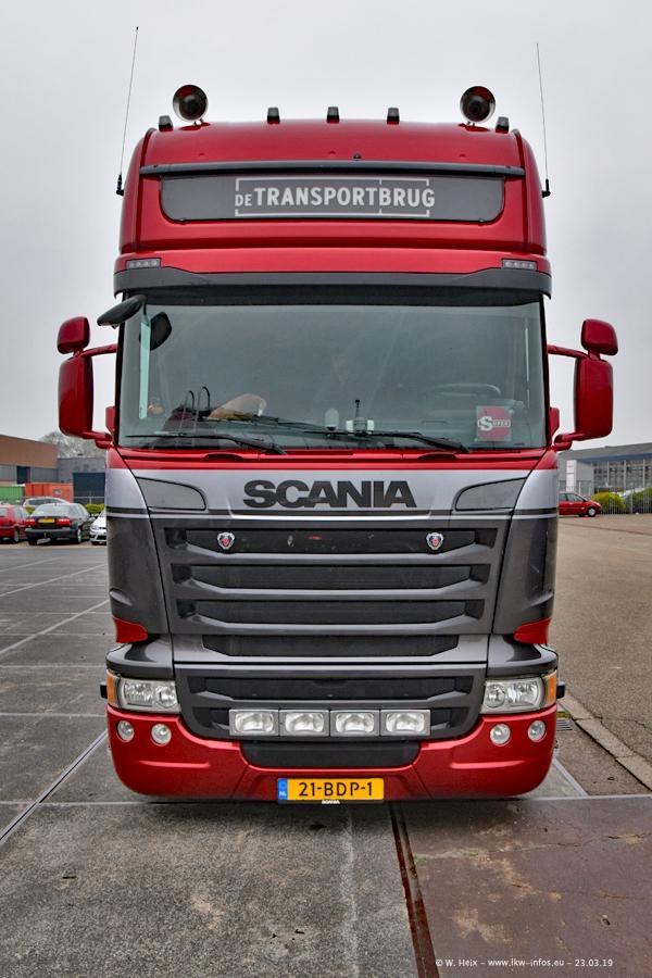 20190323-Transportbrug-de-00138.jpg