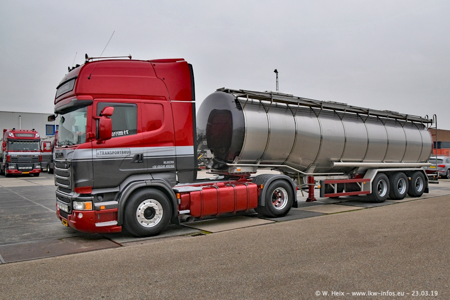 20190323-Transportbrug-de-00143.jpg