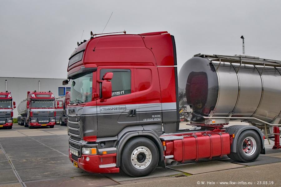 20190323-Transportbrug-de-00144.jpg