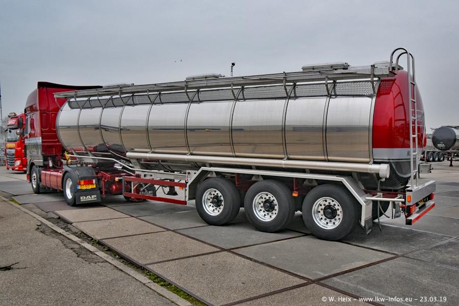 20190323-Transportbrug-de-00147.jpg