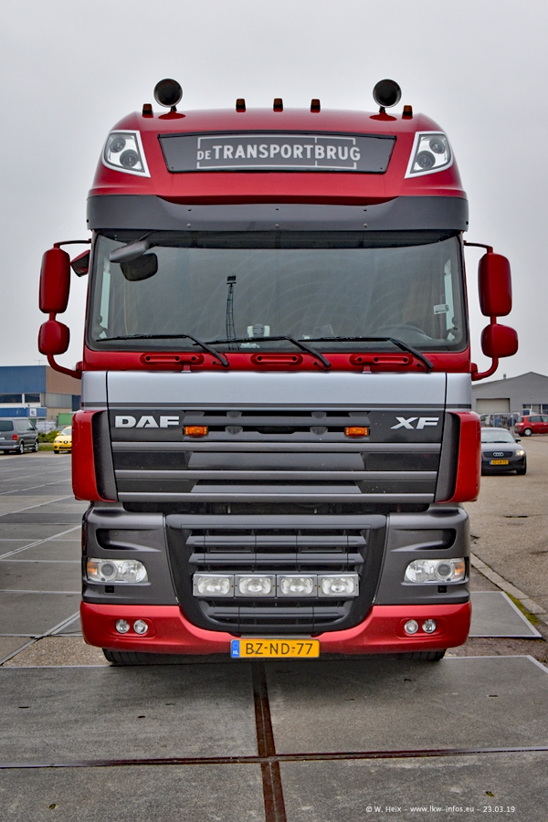 20190323-Transportbrug-de-00150.jpg