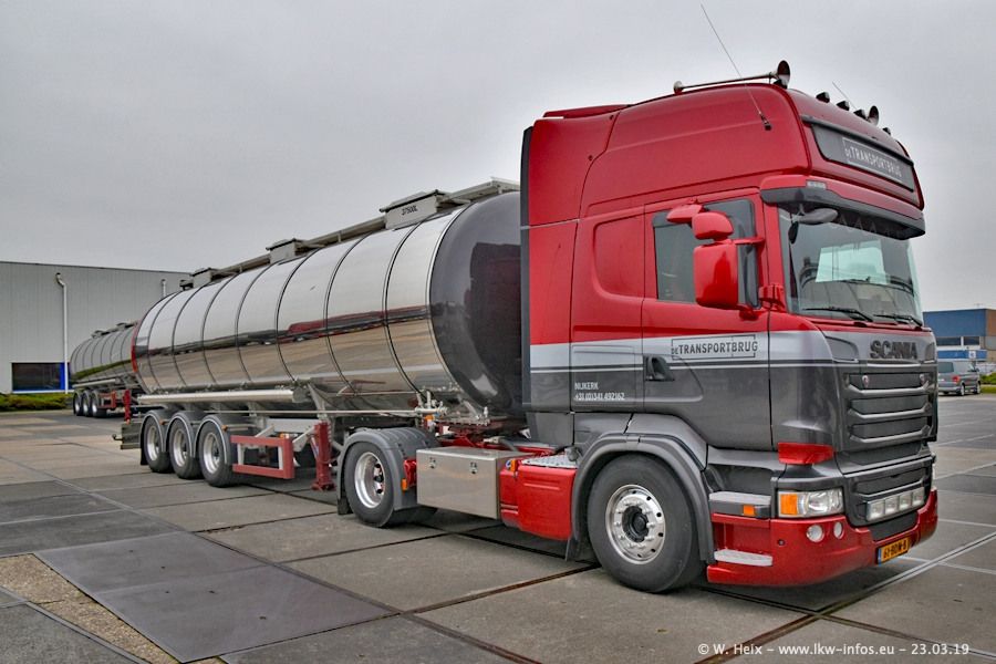 20190323-Transportbrug-de-00156.jpg