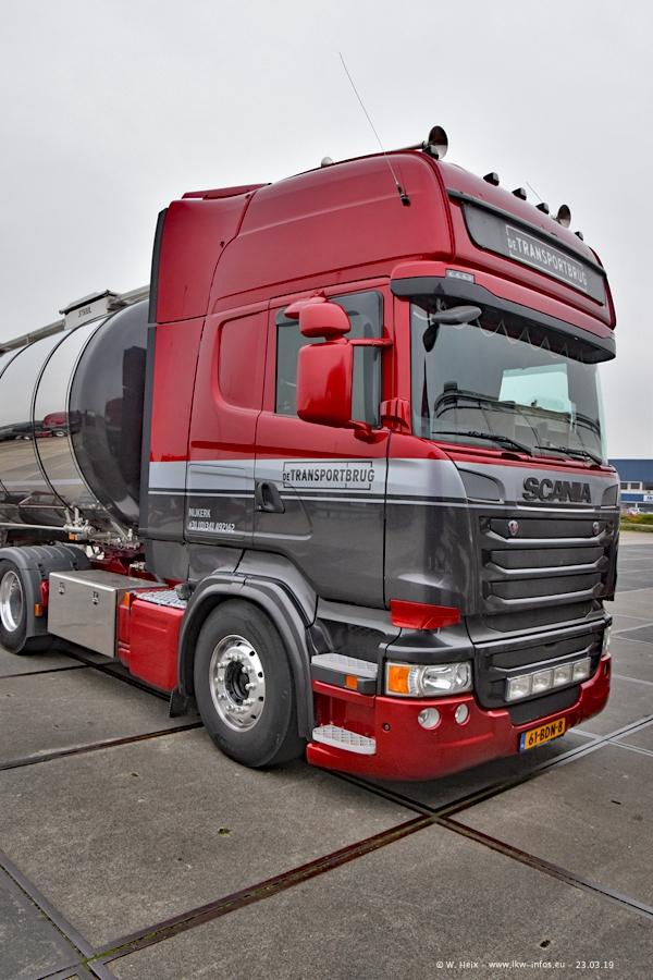 20190323-Transportbrug-de-00164.jpg