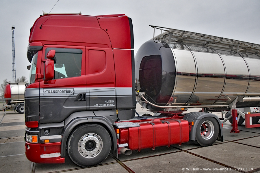 20190323-Transportbrug-de-00165.jpg