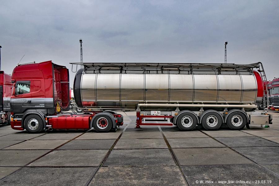 20190323-Transportbrug-de-00168.jpg