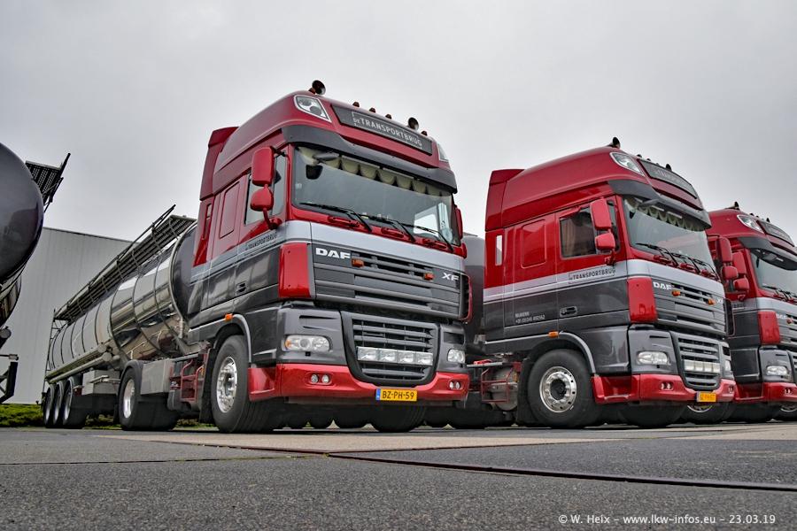 20190323-Transportbrug-de-00173.jpg