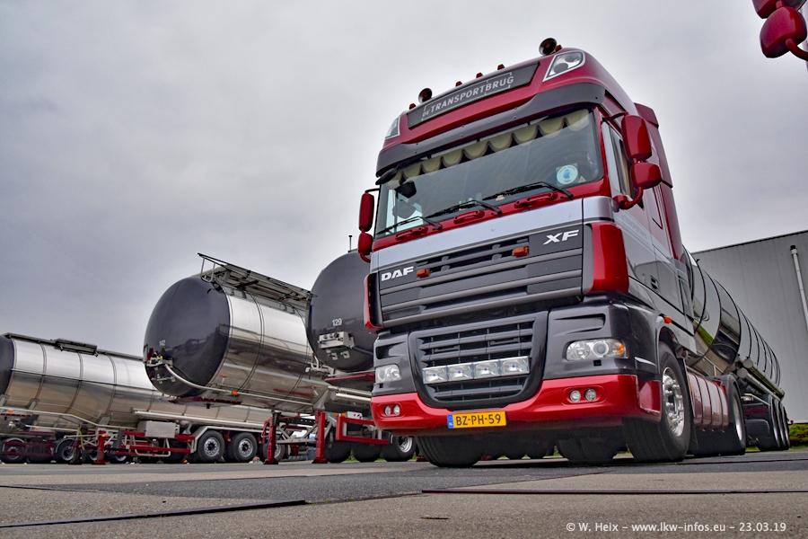 20190323-Transportbrug-de-00181.jpg