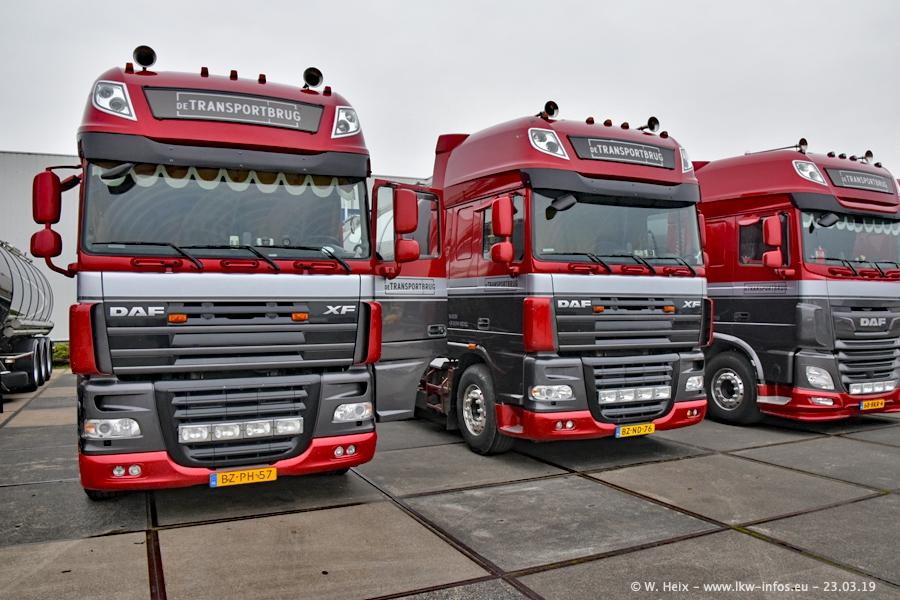 20190323-Transportbrug-de-00185.jpg