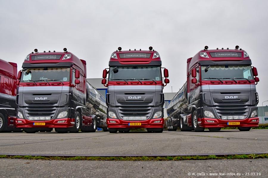 20190323-Transportbrug-de-00221.jpg