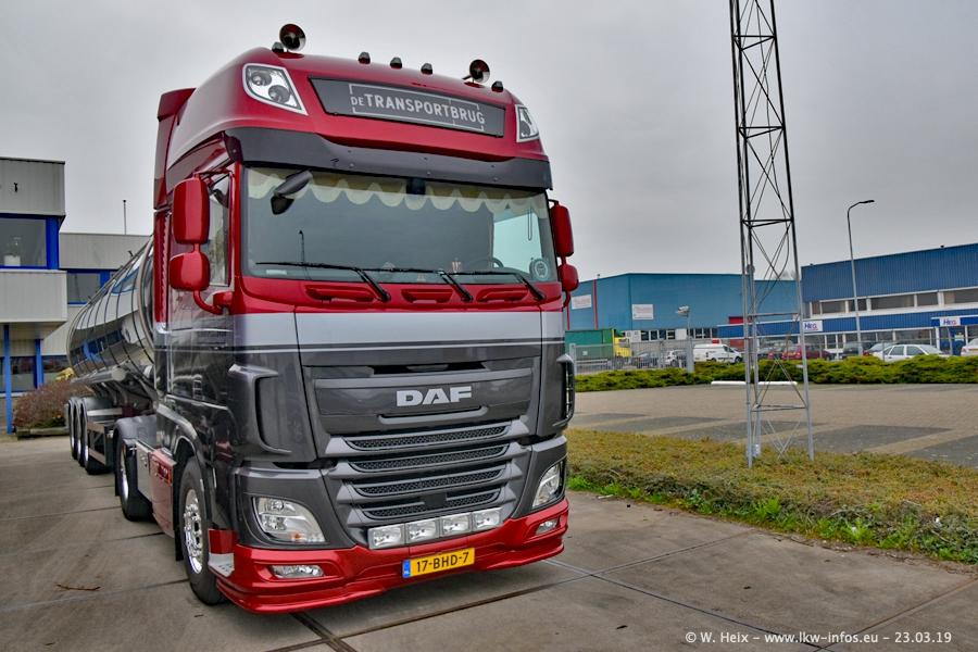20190323-Transportbrug-de-00227.jpg