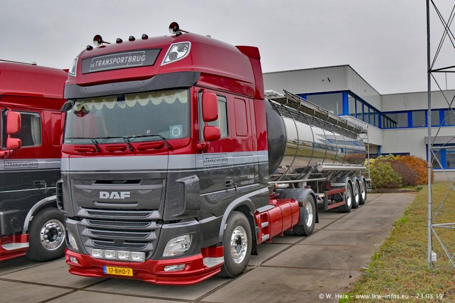 20190323-Transportbrug-de-00236.jpg