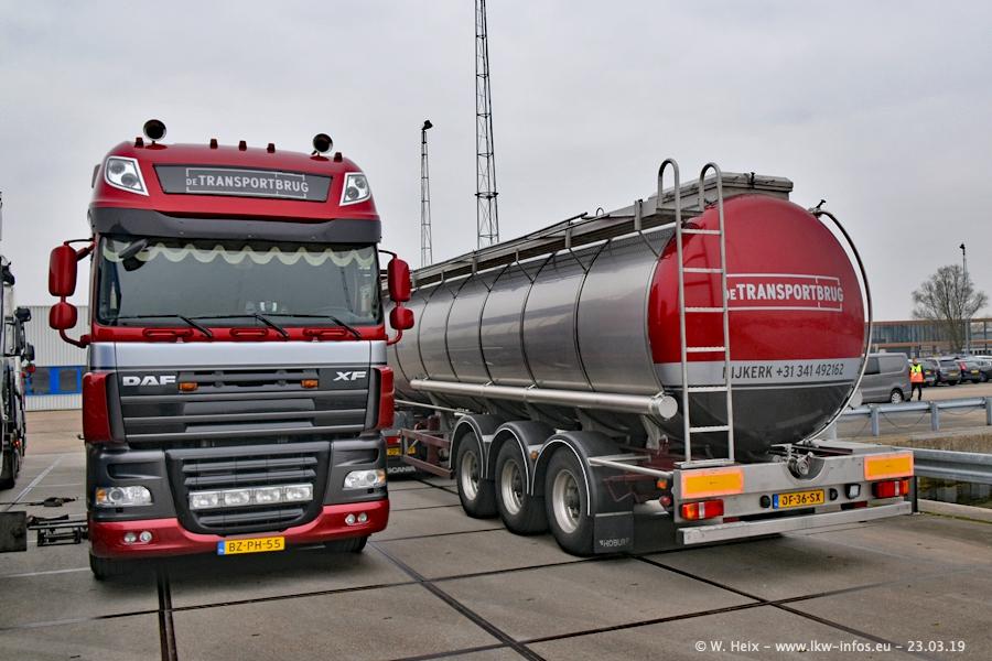 20190323-Transportbrug-de-00246.jpg