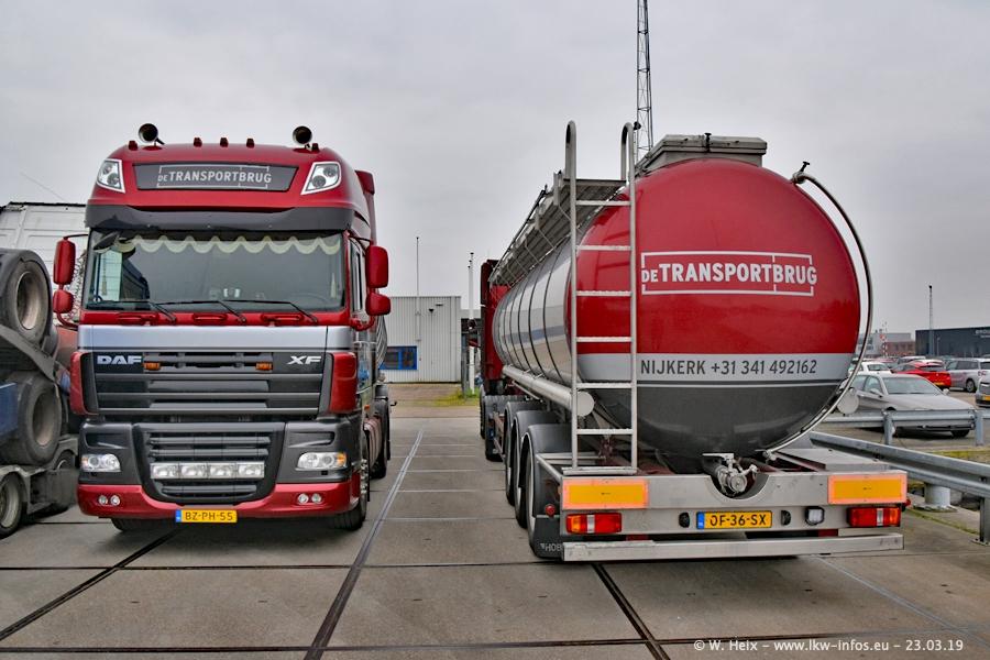 20190323-Transportbrug-de-00248.jpg