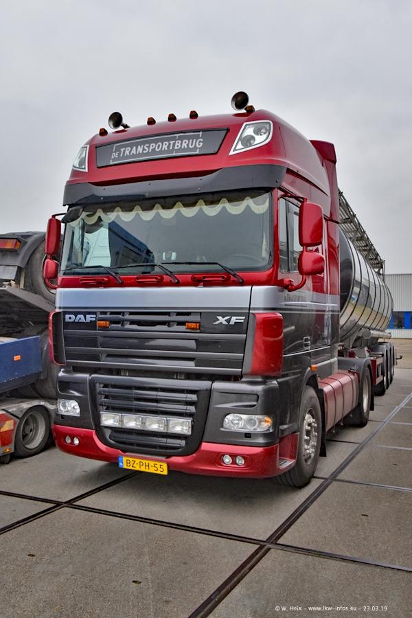 20190323-Transportbrug-de-00249.jpg