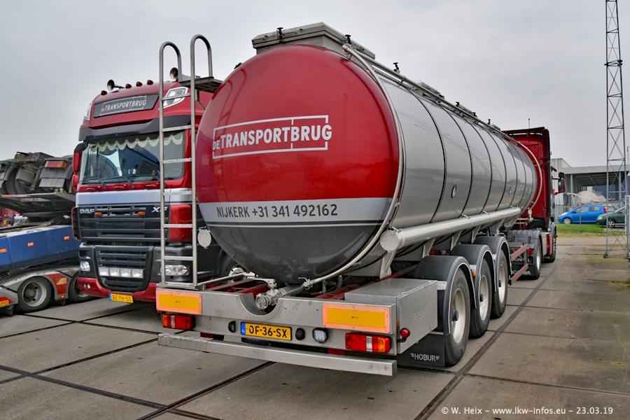 20190323-Transportbrug-de-00250.jpg