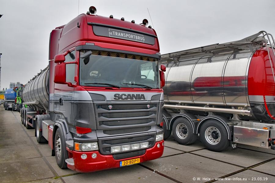 20190323-Transportbrug-de-00251.jpg