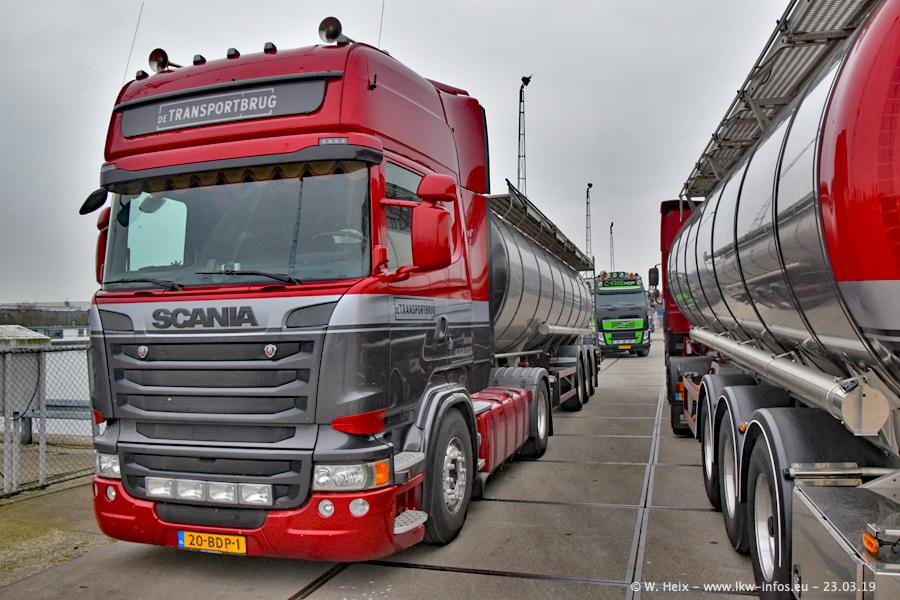 20190323-Transportbrug-de-00255.jpg