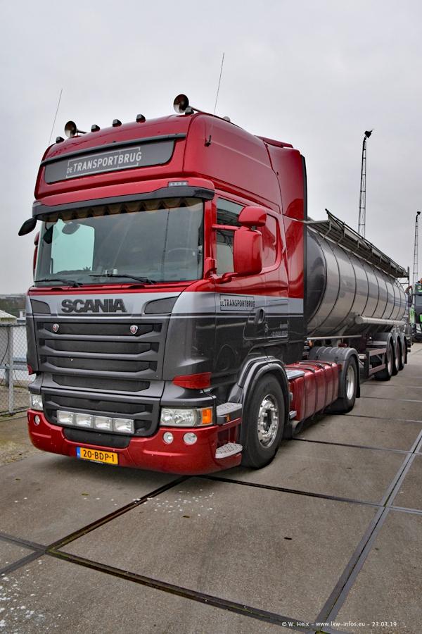 20190323-Transportbrug-de-00256.jpg