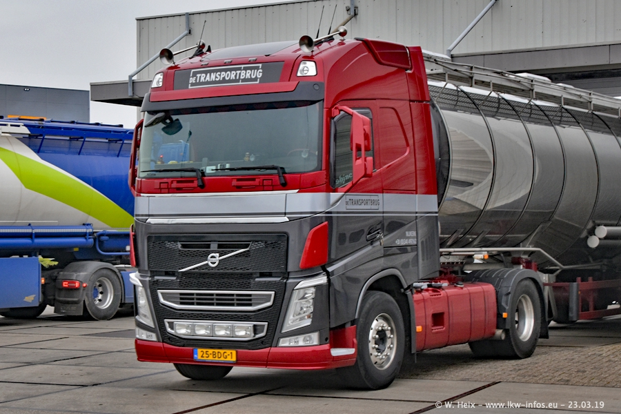 20190323-Transportbrug-de-00257.jpg