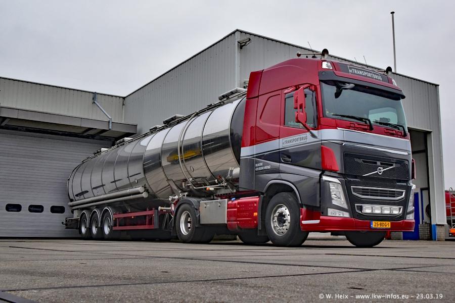 20190323-Transportbrug-de-00261.jpg