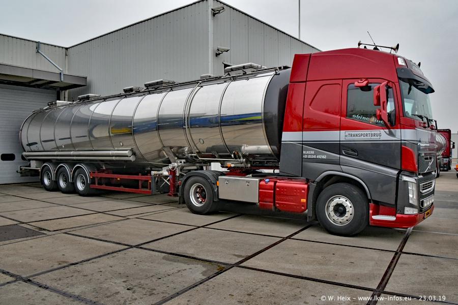 20190323-Transportbrug-de-00266.jpg