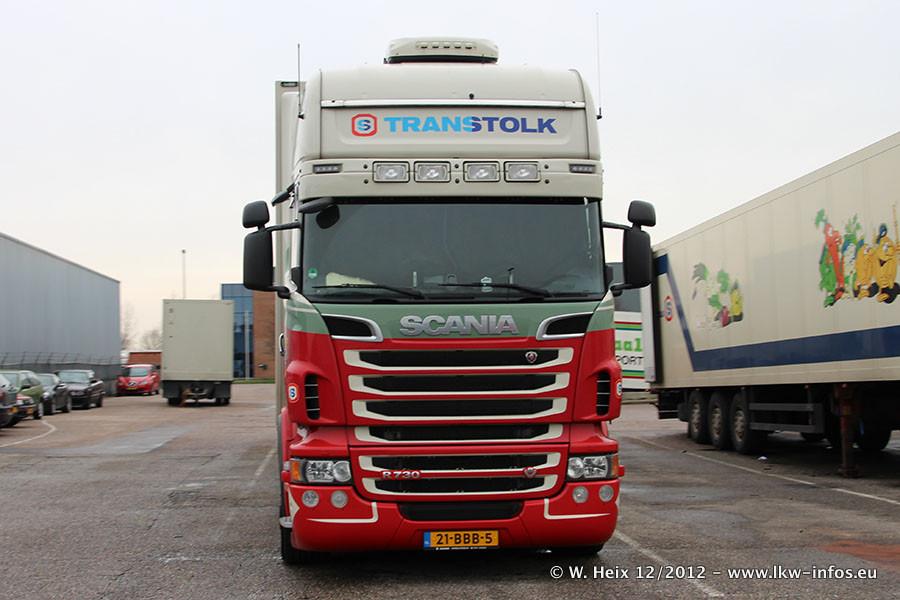 Transtolk-004.jpg